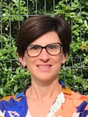 Agnès DEFFONTAINES, Trésorier.ère