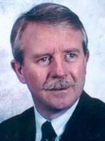 Jean Louis VEZIEN, Président élu