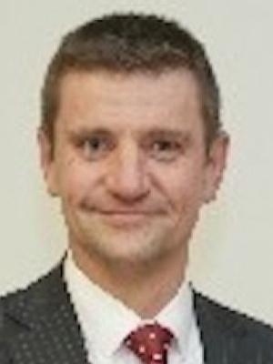 Secrétaire du Rotary Club de Colmar