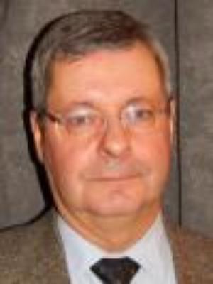Jacques BUHLER, Past-Président.e